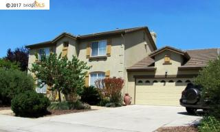 4624 Palomino Way, Antioch CA