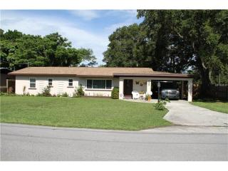 695 22nd St NW, Winter Haven, FL