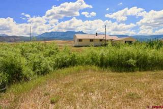 40668 Highway 92, Crawford, CO