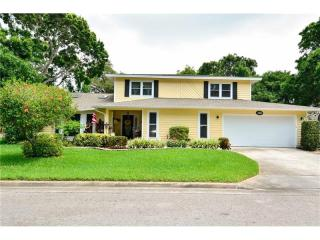 13837 76th Terrace, Seminole FL