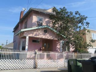1231 E 47th Pl, Los Angeles, CA