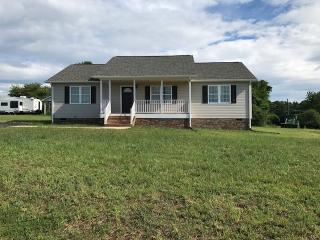 125 Avery Lane, Appomattox VA