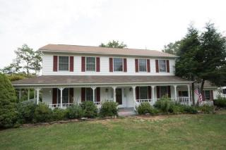 104 Dublin Ct, Cross Junction, VA