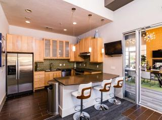 8200 Arista Pl, Broomfield, CO