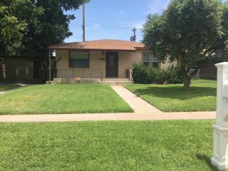 406 Riverview Street, Carlsbad NM