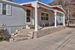 452 Kingsbury Circle Northeast, Los Lunas NM