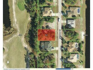 240 Fairway Road, Rotonda West FL