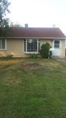 4518 W 89th St, Hometown, IL