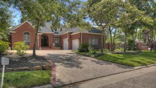 133 Lakeside Dr, Montgomery, TX