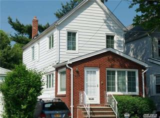 6911 Olcott Street, Forest Hills NY
