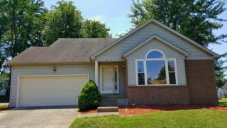 10518 Charleswood Road, Louisville KY