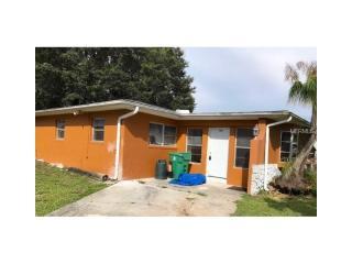 768 Crestview Circle Northwest, Port Charlotte FL