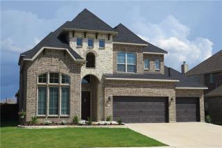3002 Lakefield Drive, Little Elm TX