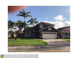 7897 Northwest 191st Street, Hialeah FL