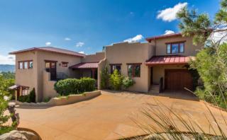 1153 Linwood Avenue, Prescott AZ