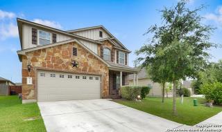 505 Stonebrook Drive, Cibolo TX