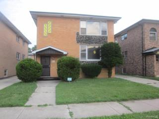 391 Cornell Ave #1, Calumet City, IL