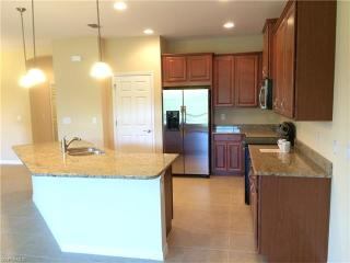 12751 Seaside Key Ct, North Fort Myers, FL