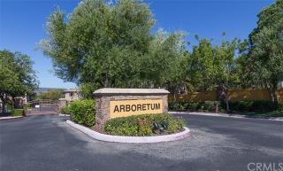 26355 Arboretum Way #1004, Murrieta CA