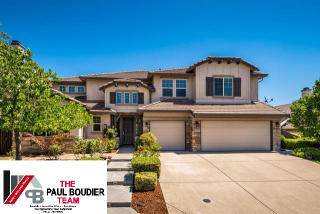 1757 Grazziani Way, Roseville CA