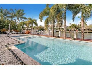 1701 Southeast 11th Street, Fort Lauderdale FL