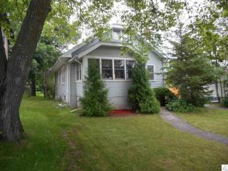 4811 Cooke St, Duluth, MN