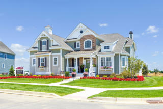 The Kingfisher Plan in Sawgrass North, Rehoboth Beach, DE
