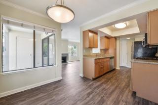 260 Park Lake Cir, Walnut Creek, CA