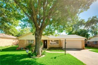 357 Bellvue Drive, Fort Worth TX