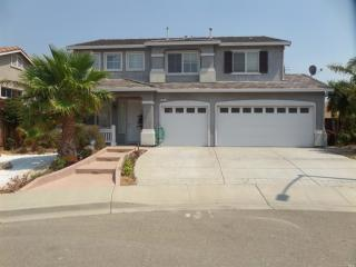 191 Oakpoint Ct, Bay Point, CA