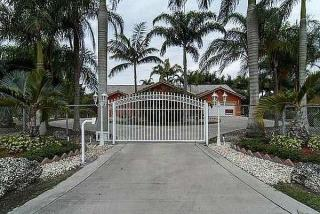 25750 Southwest 147th Avenue, Homestead FL