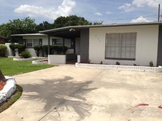 901 Iron Oak Drive, Orlando FL
