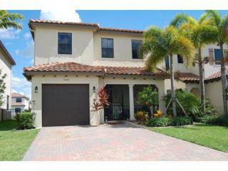 5490 Ferris Avenue, Ave Maria FL