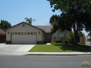 3511 Nighthawk Lane, Bakersfield CA