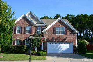 3121 Sentinel Ferry Lane, Cary NC