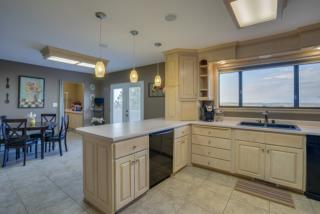 6745 Foothills Dr, Farmington, NM