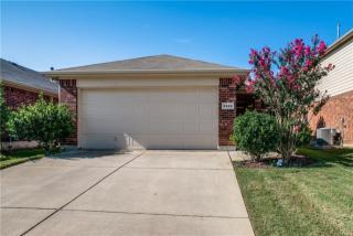 5929 Kristen Drive, Fort Worth TX