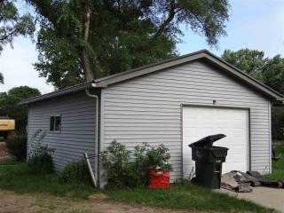 710 North Wacouta Avenue, Prairie du Chien WI