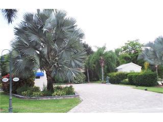 3053 Belle Of Myers Road, LaBelle FL