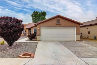 1312 Sepulveda Avenue NE, Albuquerque NM