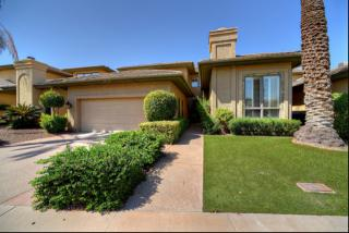 3105 East San Juan Avenue, Phoenix AZ