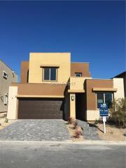 10238 Kesington Drive, Las Vegas NV