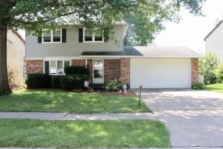 3521 34th St, Moline, IL