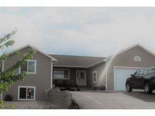 3900 Bitterroot Drive, Billings MT