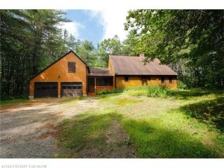 1148 West Road, Waterboro ME