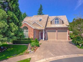 14370 Pfeifer Drive, Lake Oswego OR