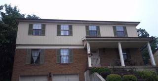 5186 Riverwatch Drive, Cincinnati OH