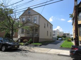 339 Maple Street, Kearny NJ
