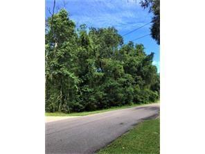 Avant Road, Yulee FL