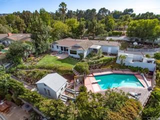5 Mustang Road, Rancho Palos Verdes CA